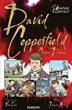 David Copperfield, Charles Dickens, 0764163051