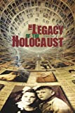 The Legacy of the Holocaust, Jason Skog, 0756543932