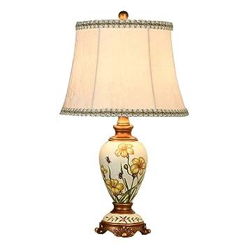 Lámparas de mesa-, iluminación Interior, luz de Lectura de ...