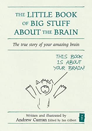 the little book of thinking big pdf download