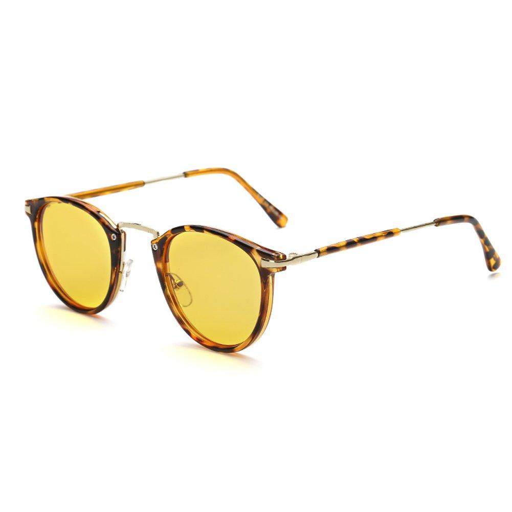 2404d929dd Amazon.com  Cyxus Blue Light Filter UV Blocking Glasses