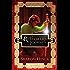 The Restorer's Journey (The Sword of Lyric Book 3)
