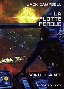 """Afficher """"La flotte perdue n° 4 """"Vaillant"""""""""""