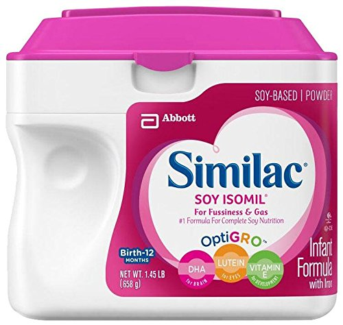 similac-soy-isomil-baby-formula-powder-232-oz