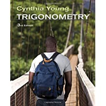 Amazon cynthia y young books biography blog audiobooks kindle trigonometry fandeluxe