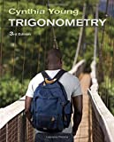 Trigonometry Third Edition