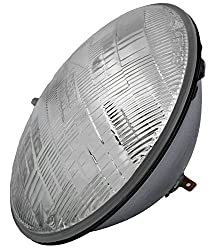 Eiko H6024 Halogen Sealed Beam Lamp (Pack Of 1)