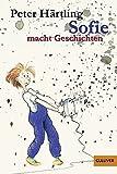 Sofie macht Geschichten (Gulliver)
