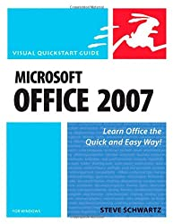 Microsoft Office 2007 for Windows