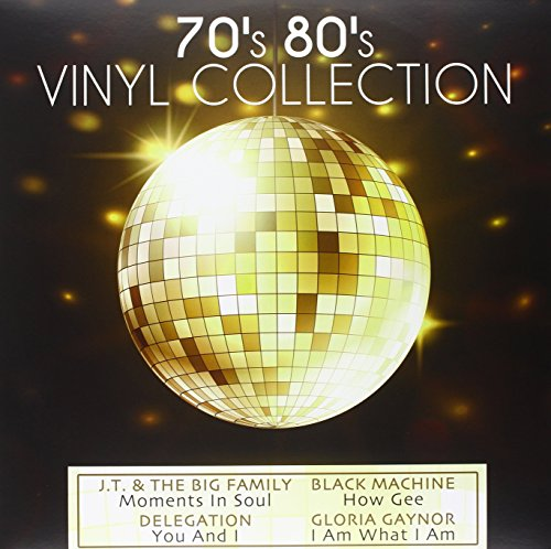 Vinyl-Collection-70s-80s