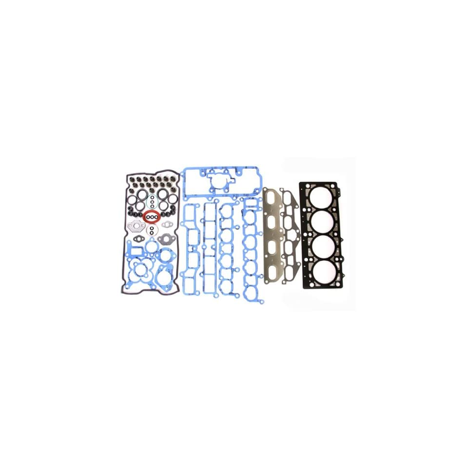 Evergreen HS5026 Plymouth Dodge Chrysler EDZ148 Head Gasket Set