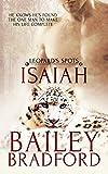Isaiah (Leopard's Spots)