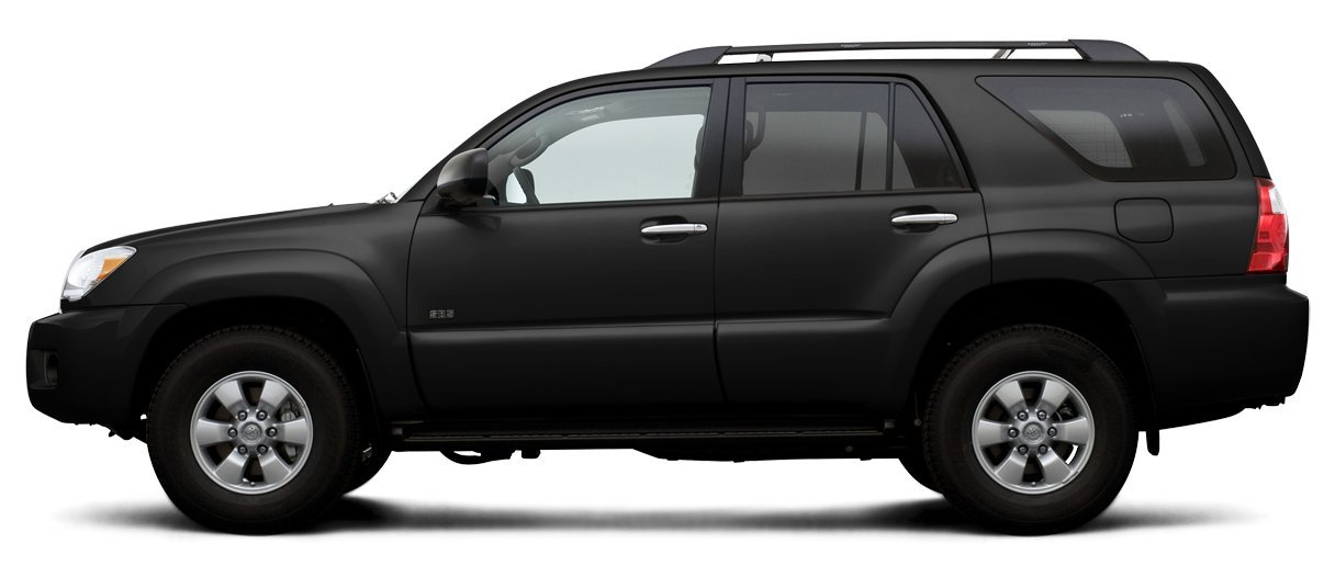 2006 mercury mountaineer reviews images and. Black Bedroom Furniture Sets. Home Design Ideas