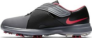 64aced1ea3e6 Amazon.com  NIKE TW  15 Tiger Woods Men s Golf Shoes