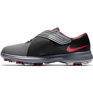 Nike Tiger Woods '17 Mens Golf Shoes