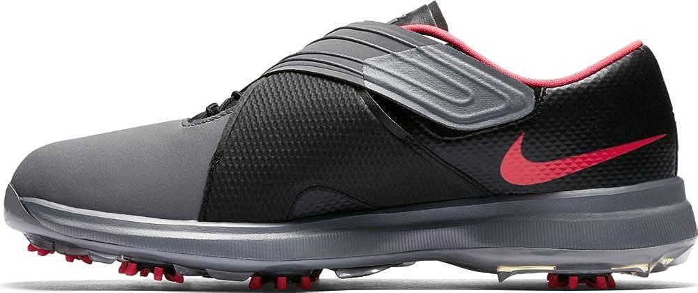 pretty nice d8ba7 8761a Amazon.com   Nike Tiger Woods  17 Mens Golf Shoes   Golf