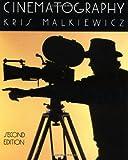 Cinematography, Kris Malkiewicz, 0671762206