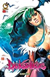 img - for Darkstalkers Vol. 1 book / textbook / text book