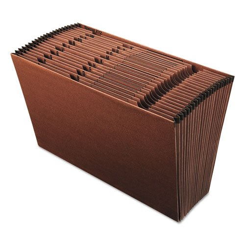 ESSER19A - Pendaflex EarthWise Recycled A-Z Expanding File