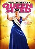 DVD : Queen Sized