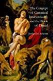 The Concept of Canonical Intertextuality and the Book of Daniel, Jordan M. Scheetz, 0227680200