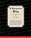 A Beleaguered City, Margaret Oliphant, 1605973165