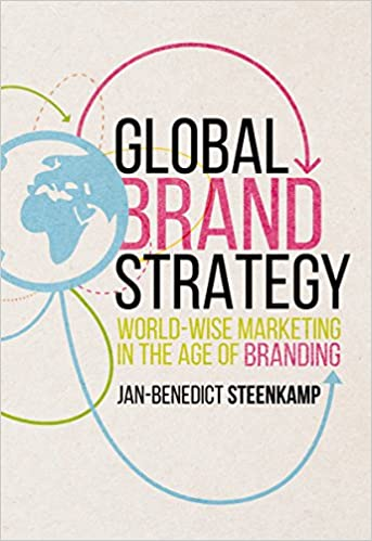 Amazon global brand strategy world wise marketing in the age global brand strategy world wise marketing in the age of branding 1st ed 2017 edition kindle edition fandeluxe Choice Image
