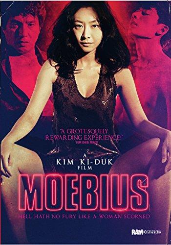 Erotic film parabole