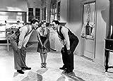 Box Framed Photo Print Kelly Gene Singin' In The Rain Debbie Reynolds Gene Kelly