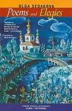 Poems and Elegies, Ol'ga Sedakova, 0838755585