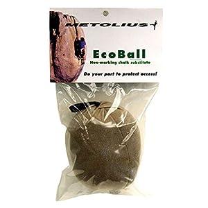 Metolius Eco ECOB001