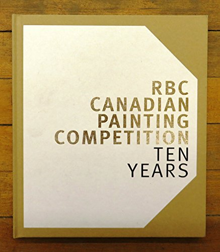 rbc-canadian-painting-competition-ten-years