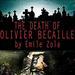The Death of Olliver Becaille