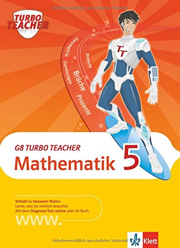 mathematik-gymnasium