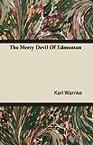 The Merry Devil of Edmonton, Karl Warnke, 1446083896