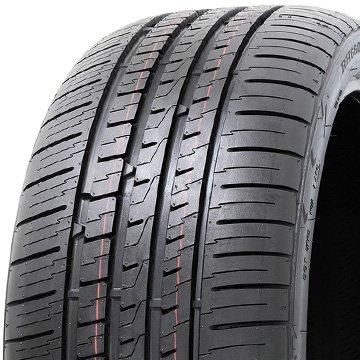 ROADCLAW ロードクロウ RH660(限定) 245/40R19 98W XL サマータイヤ単品1本価格 B06XD1P2S2
