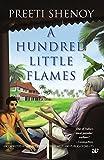 A Hundred Little Flames