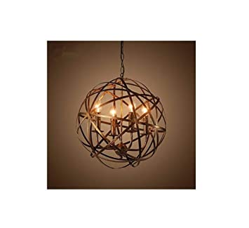 Lámparas de Luces de Techo Lámparas de Techo Lámparas ...