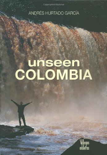 unseen-colombia