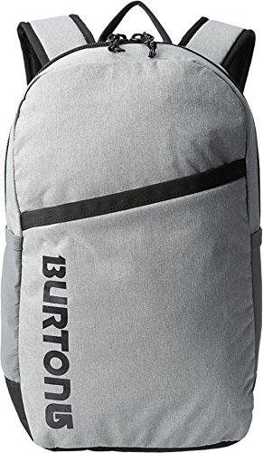 burton-apollo-pack-one-size-grey-heather