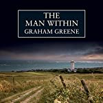 The Man Within | Graham Greene