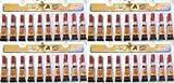 40 Tubes of Super Glue - 'Cyanoacrylate Adhesive' USA SELLER