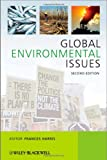 Global Environmental Issues, , 0470684690