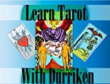 Learn Tarot With Durriken