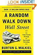 Burton G. Malkiel (Author) (805)  Buy new: $19.95$13.22 39 used & newfrom$12.92