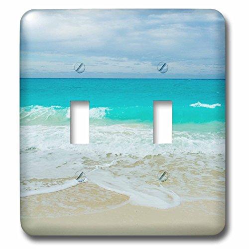 Danita Delimont Beaches Bahamas lsp 226505 2