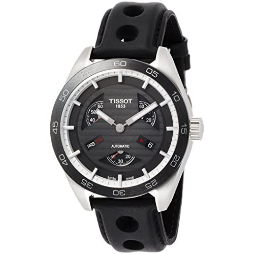https://www.amazon.com/Tissot-Automatic-Black-Watch-T100-428-16-051-00/dp/B01GVO0LN4/ref=sr_1_16?ie=UTF8&qid=1528448924&sr=8-16&keywords=Tissot+automatic+men%27s