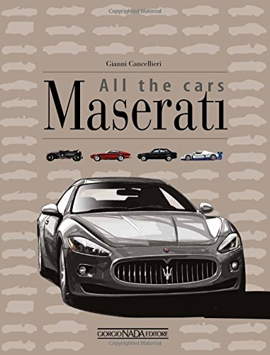 maserati-all-the-cars