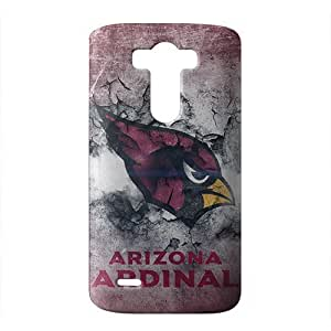 arizona cardinals 3D Phone Case for LG G3