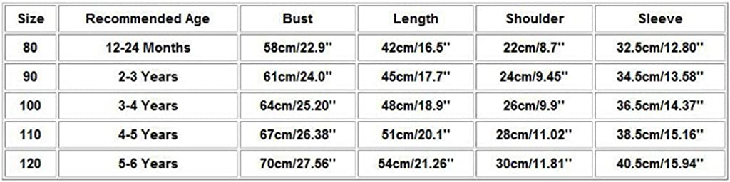 Baby Girl Boy Hooded Coat Outwear 12Months-6Years,Newborn Infant Ear Rabbit Hooded Windproof Coat Casual Clothes